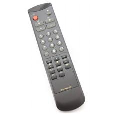 Пульт ДУ Samsung 3F14-00034-162