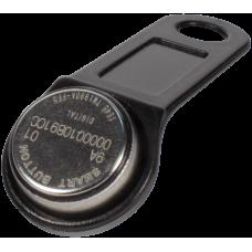 Идентификатор Touch Memory RW-1990