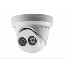 IP видеокамера 8 Mpx Hikvision DS-2CD2383G0-I