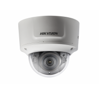 IP видеокамера 8 Mpx Hikvision DS-2CD2783G0-IZS