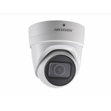 IP видеокамера 8 Mpx Hikvision DS-2CD2H83G0-IZS