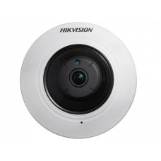 IP видеокамера 3 Mpx Hikvision DS-2CD2935FWD-I