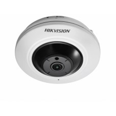 IP видеокамера 5 Mpx Hikvision DS-2CD2955FWD-I
