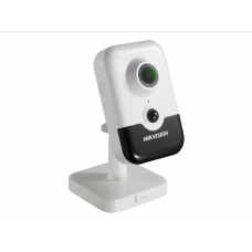 IP видеокамера 6 Mpx Hikvision DS-2CD2463G0-IW