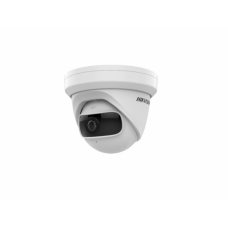 IP видеокамера 4 Mpx Hikvision DS-2CD2345G0P-I