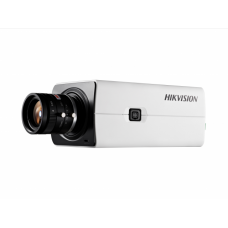 IP видеокамера 2 Mpx Hikvision DS-2CD2821G0