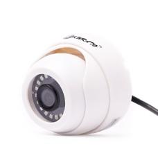 Видеокамера  2 Mpx MHD-A203-K02-3.6