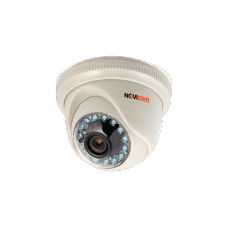 AHD видеокамера 1 Mpx NoviCam AC11 (3.6 мм)