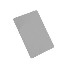 Идентификатор Em-Marine (карта тонкая, без номера)