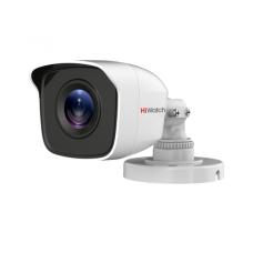 TVI видеокамера 2 Mpx HiWatch DS-T200S