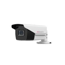 TVI видеокамера 2 Mpx HiWatch DS-T220S (B)