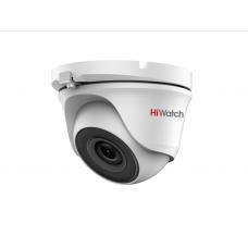 TVI видеокамера 2 Mpx HiWatch DS-T203S