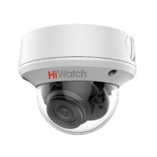 TVI видеокамера 2 Mpx HiWatch DS-T208S (2.7-13,5 mm)
