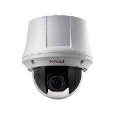 TVI внутрянняя поворотная видеокамера 2 Mpx HiWatch DS-T245