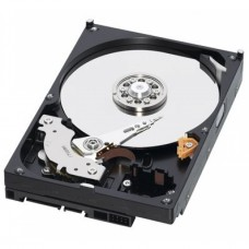 Жесткий диск HDD 1 TB (3,5)