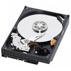 Жесткий диск HDD 6 TB (3,5)