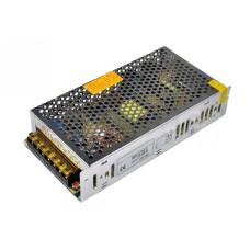 Блок питания (металл) 12V/15А/180W