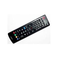 Пульт ДУ LG АКВ73715659
