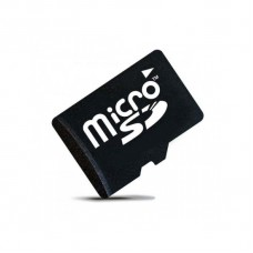 Карта памяти MicroSD 128Gb