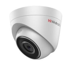 IP видеокамера HiWatch DS-I453