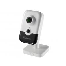 IP видеокамера HiWatch DS-I214(B)