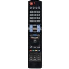 Пульт ДУ LG AKB73756502 (AKB73756504)