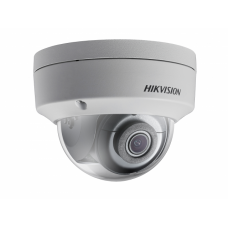 IP видеокамера 2 Mpx Hikvision DS-2CD2123G0-IS