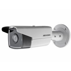 IP видеокамера 2 Mpx Hikvision DS-2CD2T23G0-I8