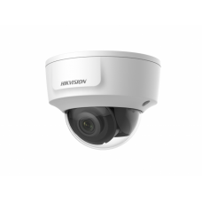 IP видеокамера 2 Mpx Hikvision DS-2CD2125G0-IMS