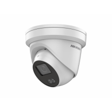 IP видеокамера 2 Mpx Hikvision DS-2CD2327G1-L