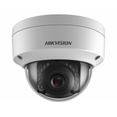 IP видеокамера 4 Mpx Hikvision DS-2CD2143G0-IU