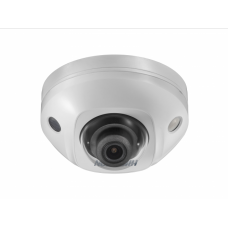 IP видеокамера 4 Mpx Hikvision DS-2CD2543G0-IS