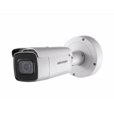 IP видеокамера 4 Mpx Hikvision DS-2CD2643G0-IZS
