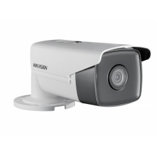 IP видеокамера 4 Mpx Hikvision DS-2CD2T43G0-I8
