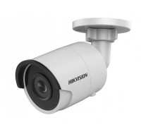 IP видеокамера 8 Mpx Hikvision DS-2CD2083G0-I