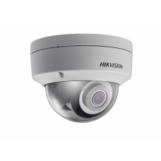 IP видеокамера 6 Mpx Hikvision DS-2CD2T83G0-I5
