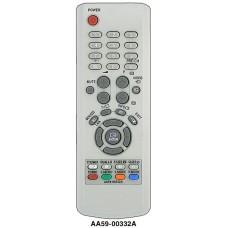 Пульт ДУ Samsung AA59-00332A